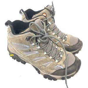 Merrell Pulse Women's Hiking Boots 9.5